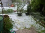 Hagelunwetter Juni 2012